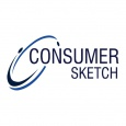 Consumer Sketch Information Private Limited