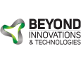 Beyond Innovations & Technologies Limited