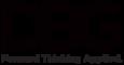 Digital Brand Group