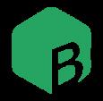 Building Blocks Developers