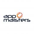 App Maisters Inc