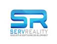 ServReality