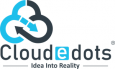 Cloudedots Tech LLP