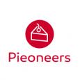 Pieoneers
