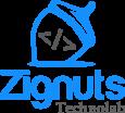 Zignuts Technolab Pvt. Ltd.