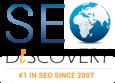 SEO Discovery Pvt LTD
