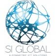 SI Global Solutions Pvt. Ltd
