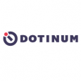 Dotinum Inc.