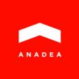 Anadea Inc.