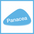Panacea Infotech Private limited