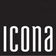 Icona Inc.