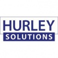 Hurley Solutions