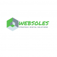 Websoles Strategic Digital Solutions
