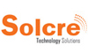 Solcre Technology