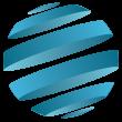 Webgen Technologies