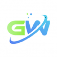 Ganesha Webtech Solutionz