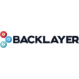 Backlayer Inc