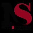 NOTO IT Solutions Pvt. Ltd