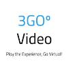 3GO Video