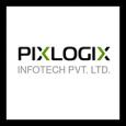 Pixlogix Infotech