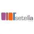 Setelia