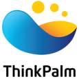 ThinkPalm Technologies
