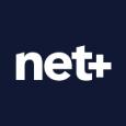 Netplus Agency