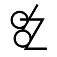 DDZ Marketing