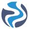 Varnasoft Ltd