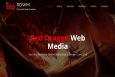 Red Dragon Web Media