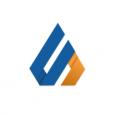 Cryptonomex Inc.