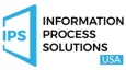 Information Process Solutions