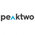 PeakTwo