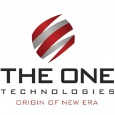 The One Technologies