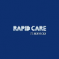Rapid Care IT Services