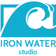 Iron Water Studio