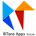 RiTara Apps Software Pvt Ltd.