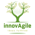 innovAgile