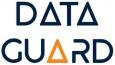 Dataguard MEA