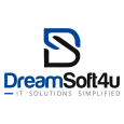DreamSoft4u Private Limited