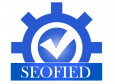 SEOFIED IT SERVICES PVT LTD