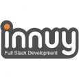 Innuy - Full Stack Development