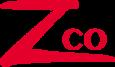 Zco Corporation