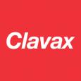 Clavax Technologies LLC