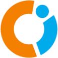 ChromeInfo Technologies