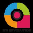 Its Revolution