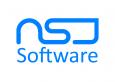 nsjsoftware