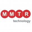 MMTR Technology