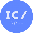 IC/apps