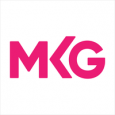 MKG - Experiential Marketing